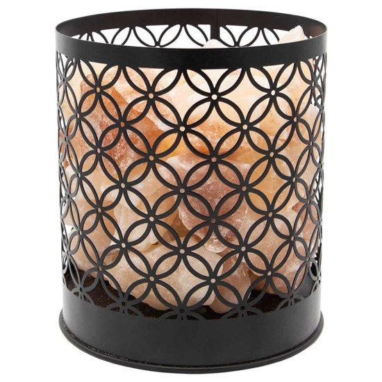 Electric salt lamp Malawi