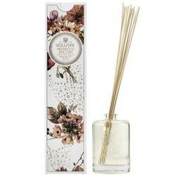 Voluspa Fragrant Oil Diffuser dyfuzor zapachowy 178 ml - Prosecco Bellini